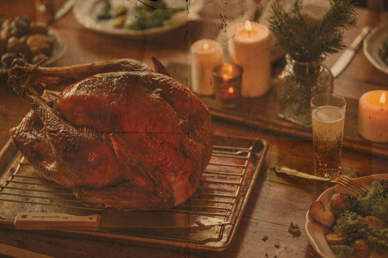 slider-arrival_turkey