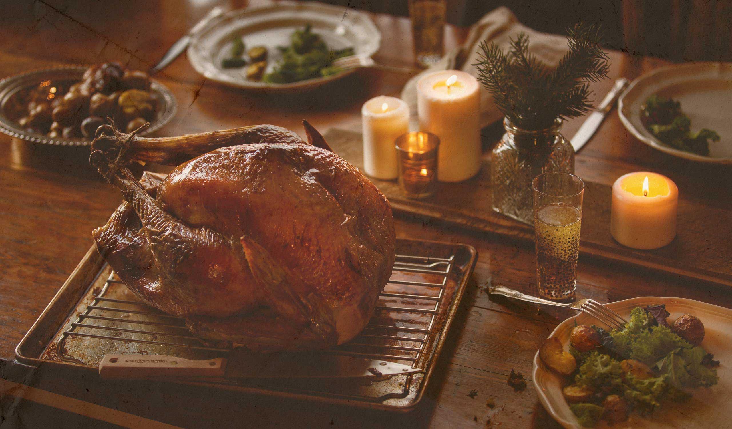 slider-holiday-turkey2