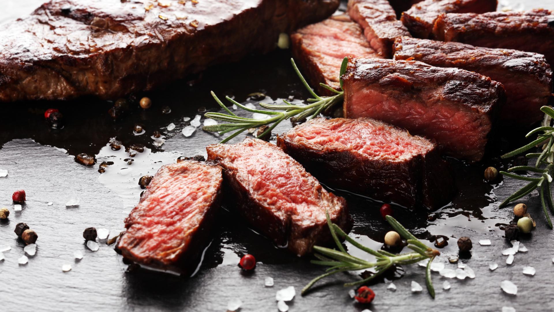 Copy-of-Copy-of-Steak-Night-2